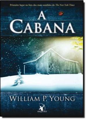 Imagem de A CABANA