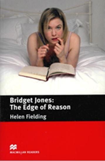 Picture of BRIDGET JONES WITH AUDIO CD