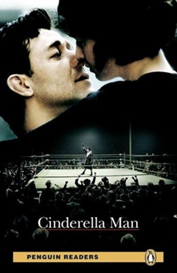 Picture of CINDERELLA MAN E MP3 PACK