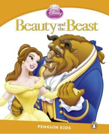 Picture of BEAUTY AND THE BEAST 3