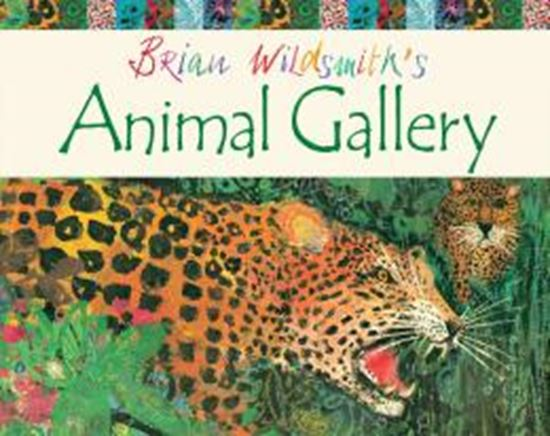 Picture of ANIMAL GALLERY