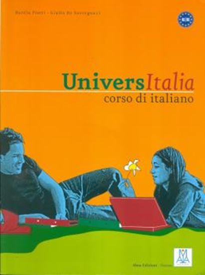 Picture of UNIVERSITALIA - SUPER PACK