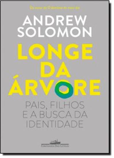 Picture of LONGE DA ARVORE