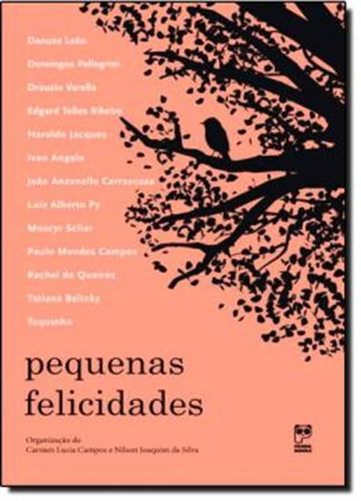 Picture of PEQUENAS FELICIDADES
