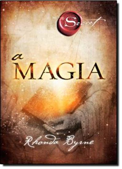 Picture of MAGIA, A