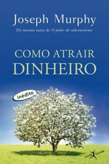 Picture of COMO ATRAIR DINHEIRO