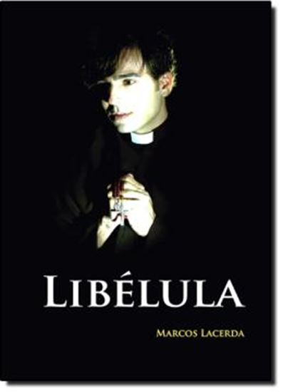 Picture of LIBELULA