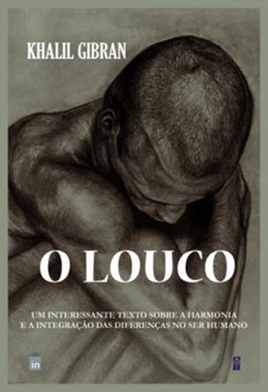 Picture of LOUCO, O