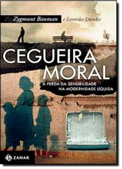 Picture of CEGUEIRA MORAL