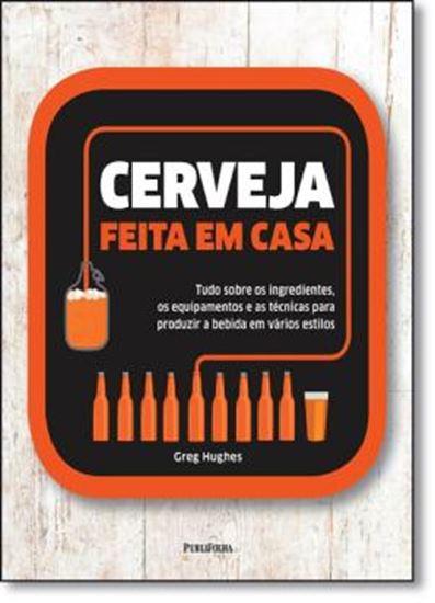 Picture of CERVEJA FEITA EM CASA