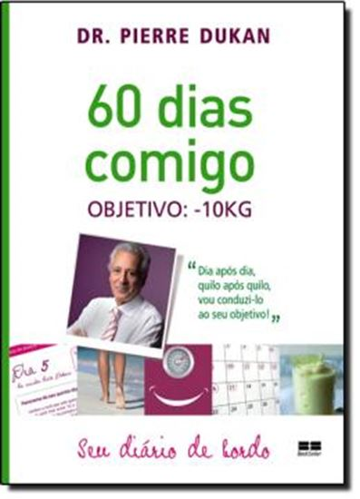 Picture of 60 DIAS COMIGO