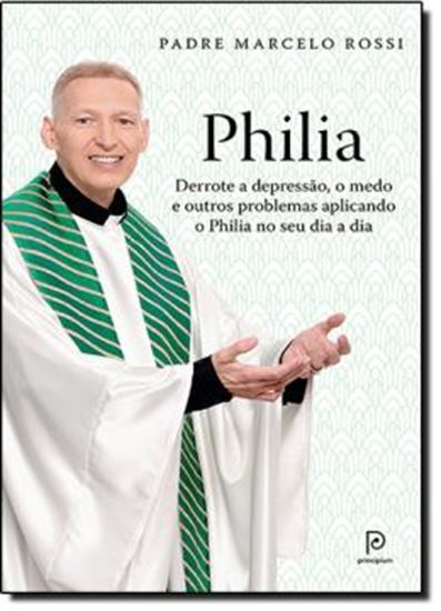 Picture of PHILIA