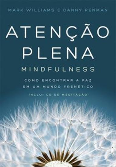 Picture of ATENCAO PLENA