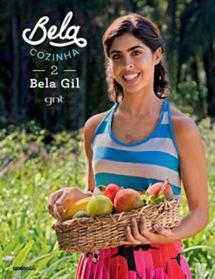 Picture of BELA COZINHA - VOL 2