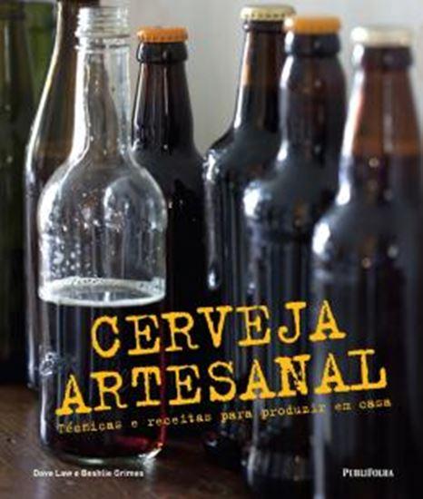 Picture of CERVEJA ARTESANAL