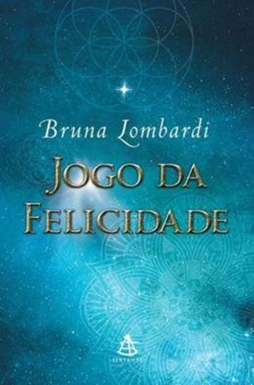 Picture of JOGO DA FELICIDADE