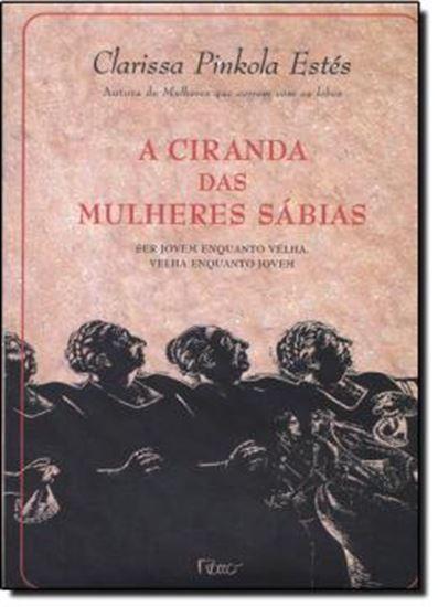 Picture of A CIRANDA DAS MULHERES SABIAS