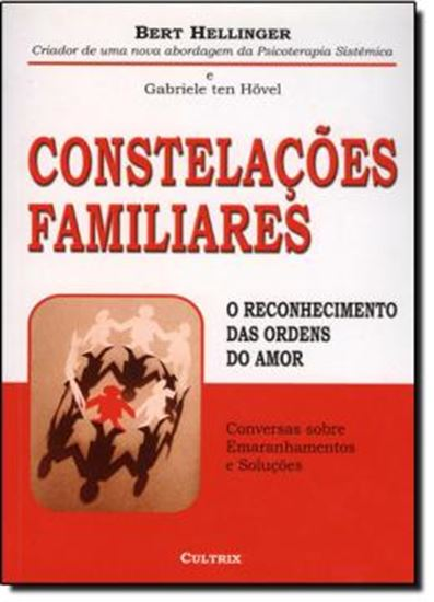 Picture of CONSTELACOES FAMILIARES