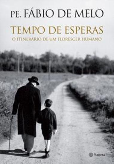 Picture of TEMPO DE ESPERAS - 3ª ED