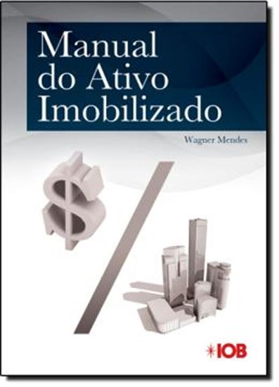 Picture of MANUAL DO ATIVO IMOBILIZADO