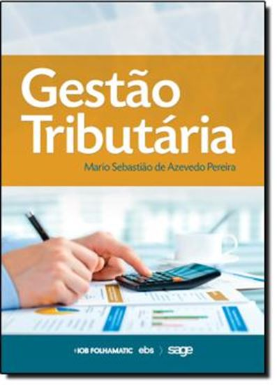 Picture of GESTAO TRIBUTARIA