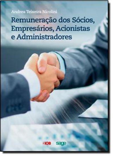 Picture of REMUNERACAO DOS SOCIOS, EMPRESARIOS, ACIONISTAS E ADMINISTRADORES