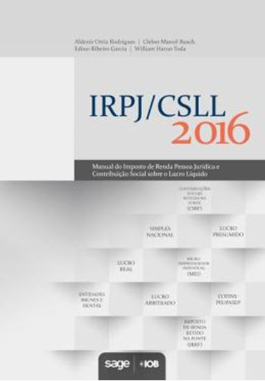 Picture of IRPJCSLL - 2016