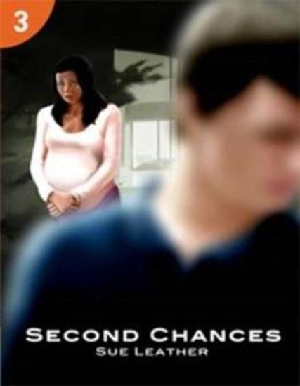 Picture of PAGE TURNERS 3 - SECOND CHANCES