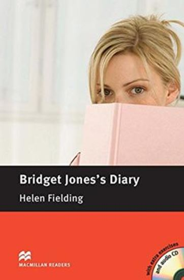 Picture of BRIDGET JONES DIARY - AUDIO CD INCLUDED
