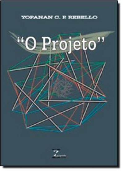 Picture of O PROJETO