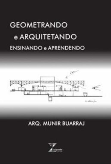 Picture of GEOMETRANDO E ARQUITETANDO - ENSINANDO E APRENDENDO