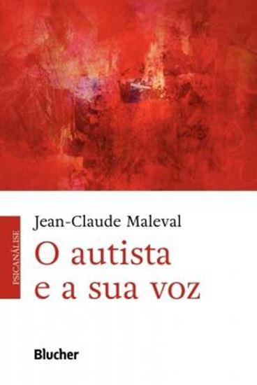 Picture of AUTISTA E A SUA VOZ, O