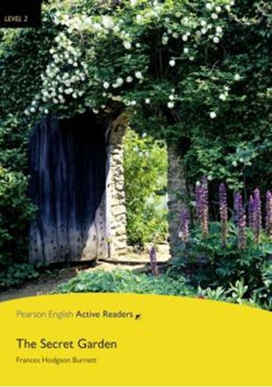Picture of SECRET GARDEN - PLAR 2 WITH MP3 PACK