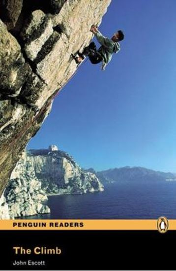 Picture of CLIMB, THE 3 MP3 PACK