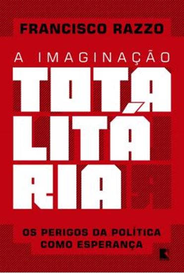 Picture of IMAGINACAO TOTALITARIA, A