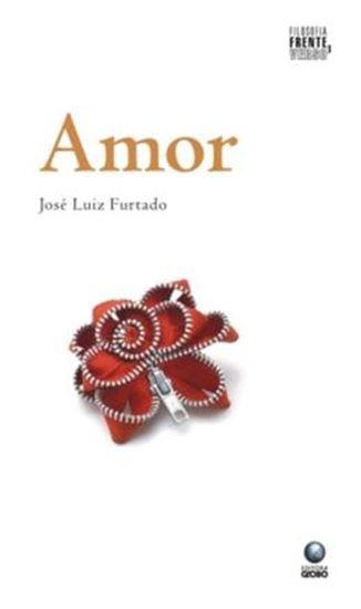 Picture of AMOR - COL. FILOSOFIA FRENTE E VERSO
