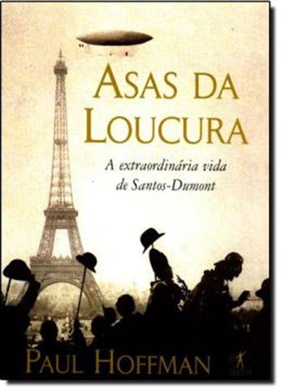 Picture of ASAS DA LOUCURA