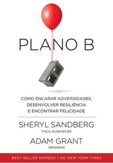 Picture of PLANO B