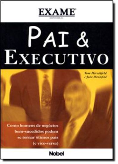 Picture of PAI  E EXECUTIVO