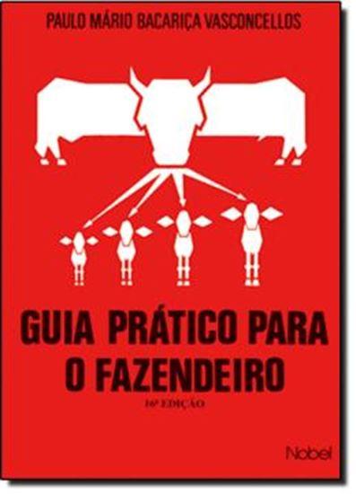 Picture of GUIA PRATICO PARA FAZENDEIRO