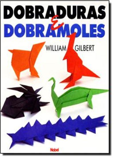 Picture of DOBRADURAS E DOBRAMOLES