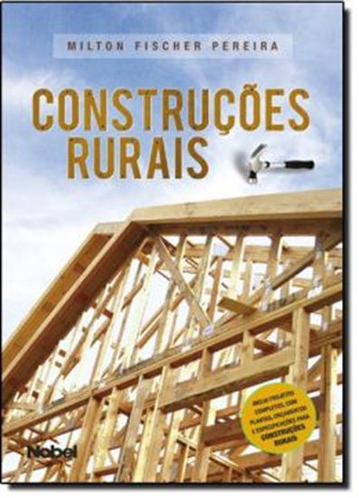 Picture of CONSTRUCOES RURAIS