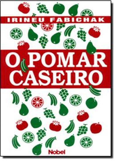Picture of POMAR CASEIRO, O