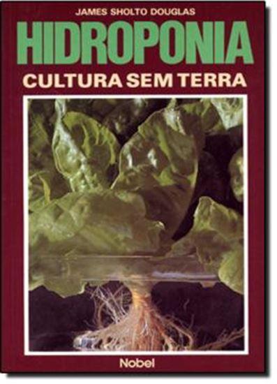Picture of HIDROPONIA: CULTURA SEM TERRA