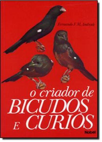 Picture of CRIADOR DE BICUDOS E CURIOS, O