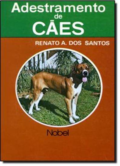 Picture of ADESTRAMENTO DE CAES