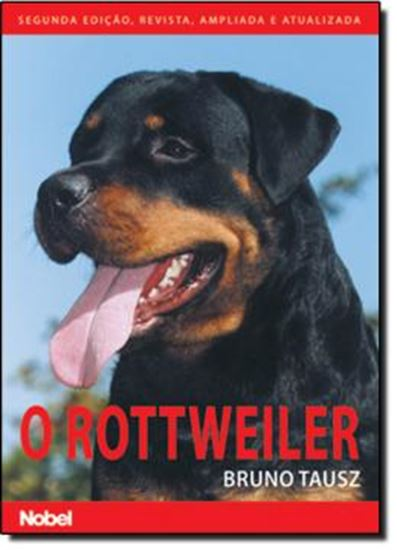 Picture of ROTTWEILER, O