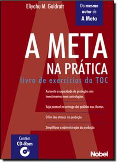 Picture of META NA PRATICA, A