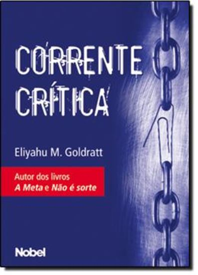 Picture of CORRENTE CRITICA