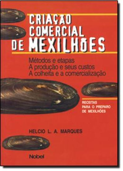 Picture of CRIACAO COMERCIAL DE MEXILHOES